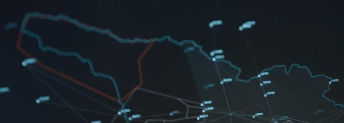 საქაერონავიგაციამ საქართველოს საჰაერო სივრცეში თავისუფალი მარშრუტები დანერგა