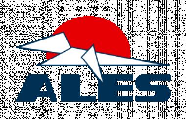 """ხელშეკრულება შპს """"საქაერონავიგაციასა და კომპანია ICZ(ALES) -ს შორის"""