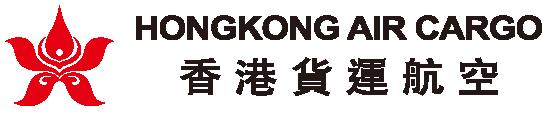 HK AIR CARGO