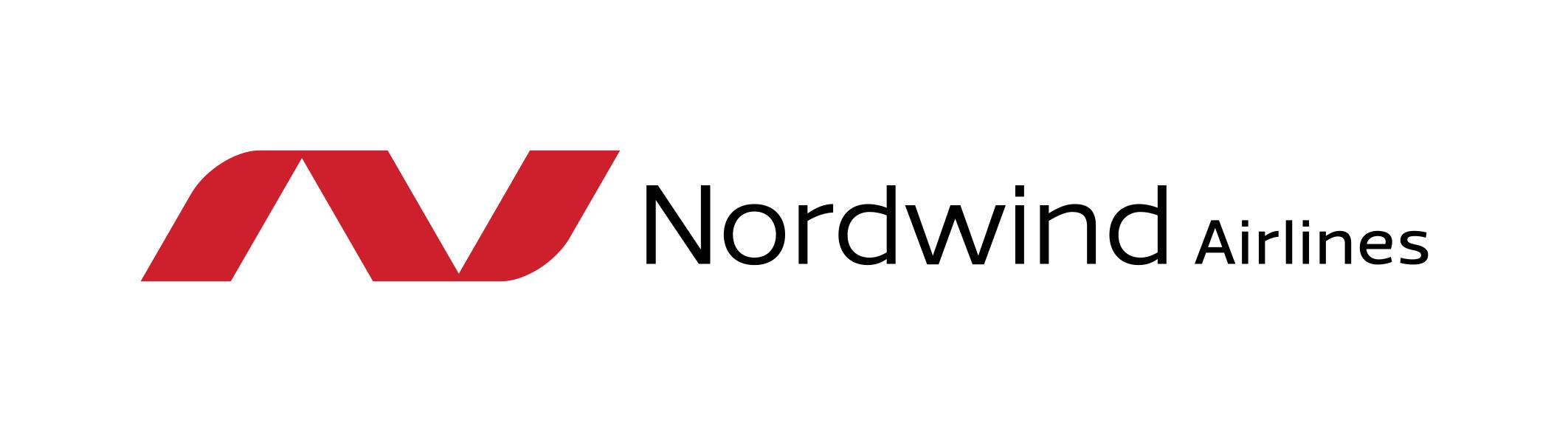 NORD WIND LLC
