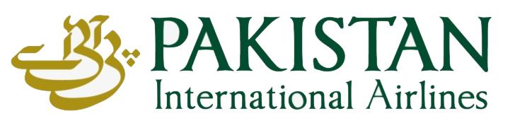 PAKISTAN INTERNATIONAL AIRLINES CORP.