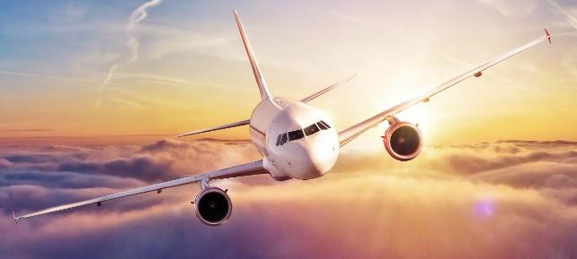 ვიზუალური და სახელსაწყო ფრენის წესები