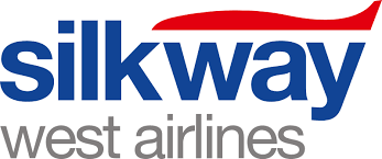 SILK WAY AIRLINES LTD.
