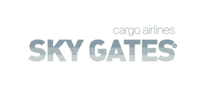 SKY GATES AIRLINES